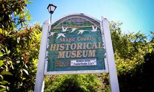 Skagit County Historial Museum