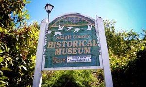 Skagit County Historial Museum