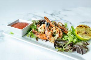 shrimp-cocktail-13moons-restaurant-dining-fresh-seafood