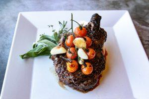 13moons-ribeye-steak-restaurant-seating