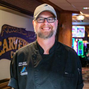 ben-miles-Carver's-Cafe-room-chef