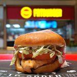 The Fatburger Original