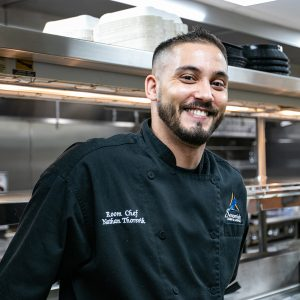 nate-thorsvik-swinomish-sports-bar-and-grill-room-chef