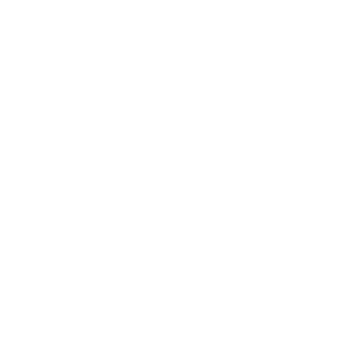 Carver's Café