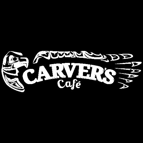 Carver's Cafe