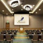 event-center-meetings-conference