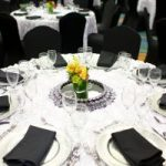 event-center-celebrations-occasions-meetings
