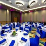 weddings-special-events-swinomish-anacortes