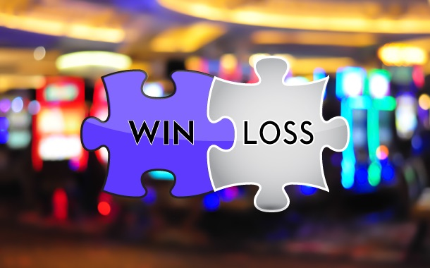 Win/Loss (decorative)