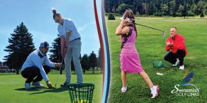 swinomish-golf-lessons-adult-junior-practice-golfing