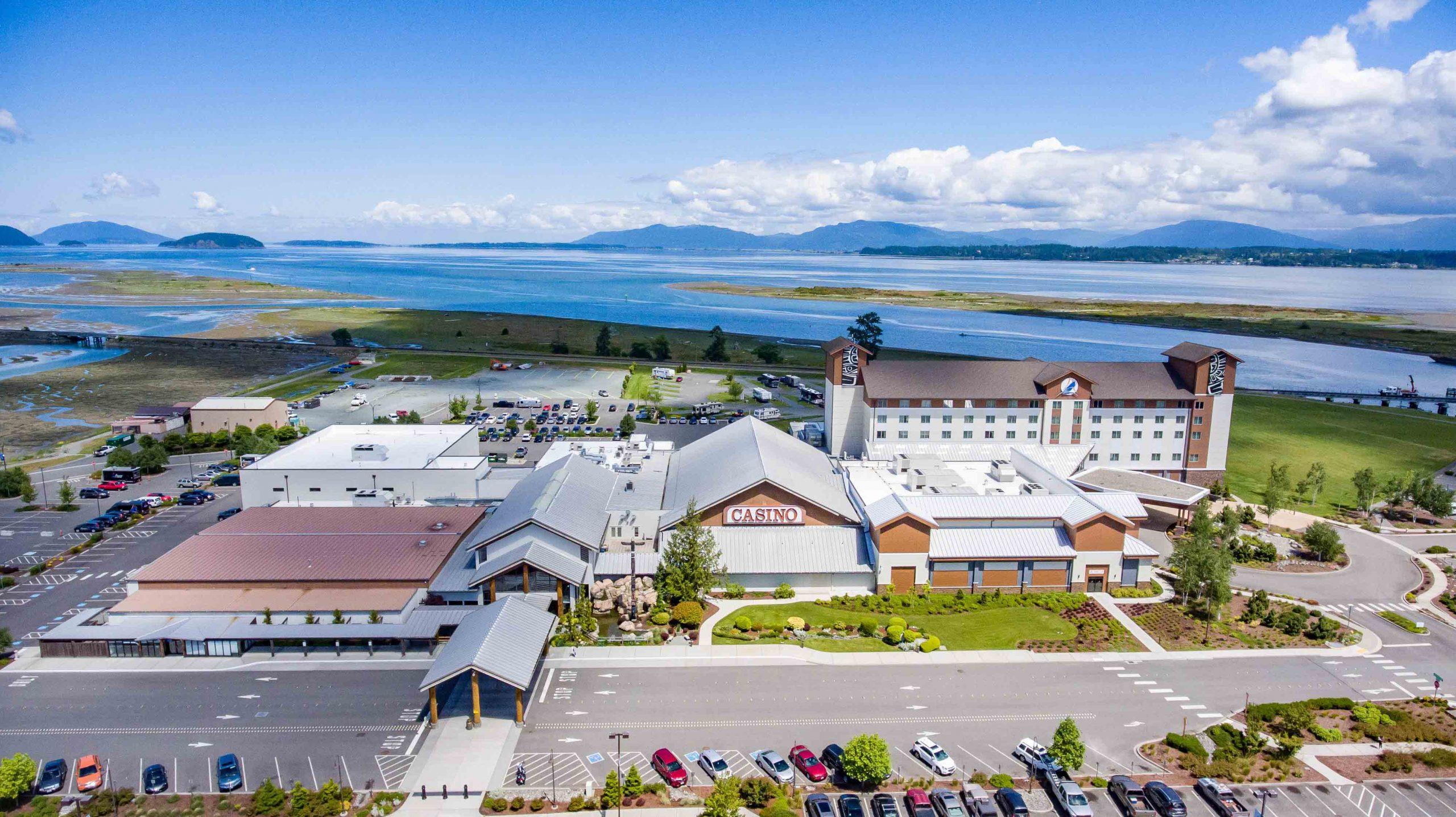 property-swinomish-casino-lodge