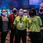 slot-department-swinomish-casino-swin-clean-safety-covid