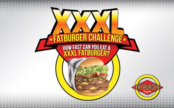 xxxl-fatburger-challenge