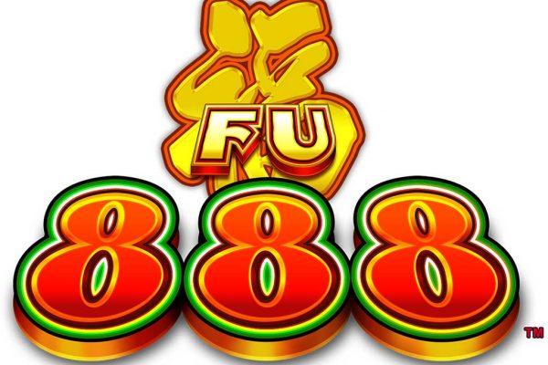 Fu 888