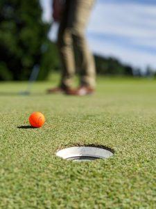 golfing-tips-tricks-lessons-practice