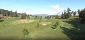 views-swinomish-golf-links-golf-course