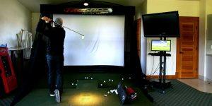 swinomish-golf-links-indoor-simulator