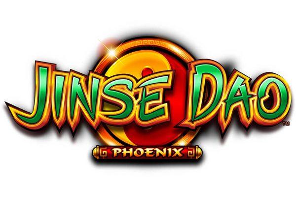 Jinse Dao Phoenix
