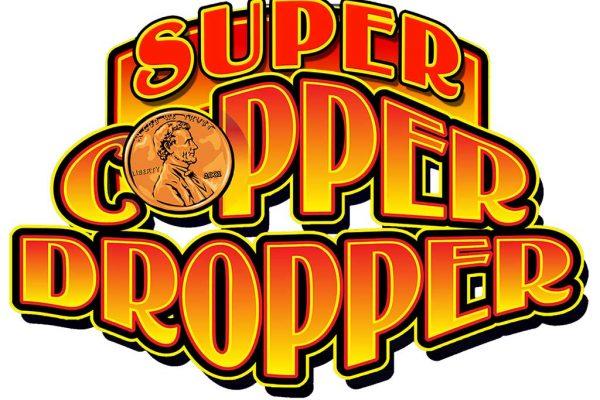 Super Copper Dropper