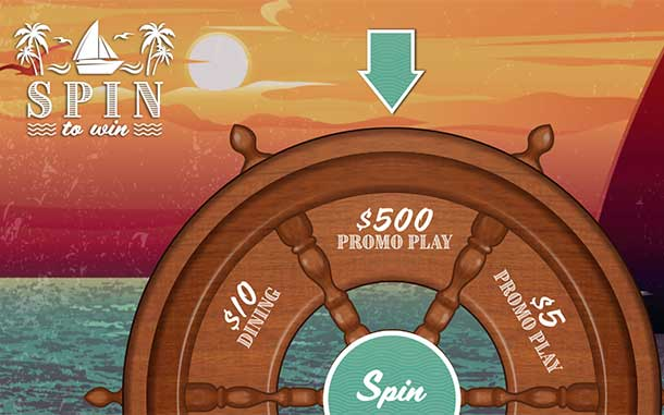 Win 21 Casino