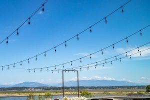 13moons-patio-views-mount-baker-swinomish-casino-hotel-steak-seafood