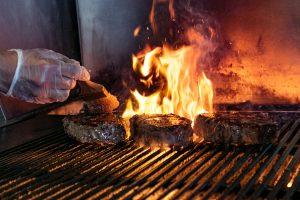 13moons-fire-grilled-steak-seafood-dan-van-norman-chef-cooking-dining