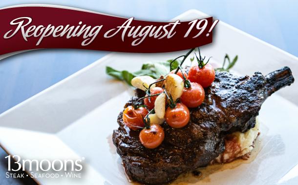 13moons-reopening-august-19-swinomish-casino-best-steak-seafood