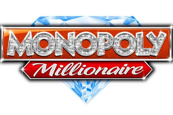 Monopoly Millionaire Slot