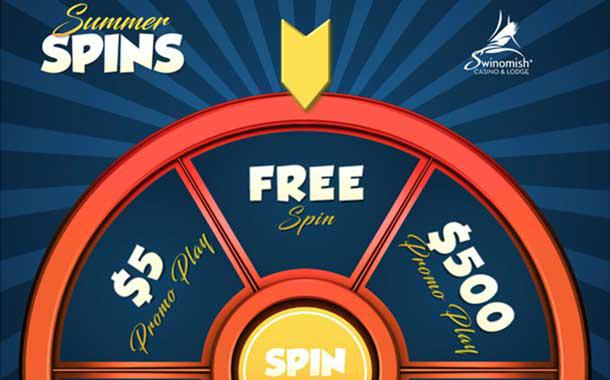 spin-to-win-$500-swinomish-casino