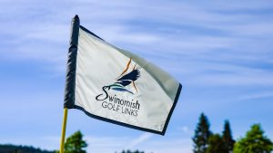 swinomish-golf-links-course