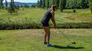 golfing-grip-swing-practice-swinomish-golf-course