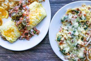 Carvers-Cafe-Breakfast-Omelette-Scramble