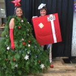 Swinomish-Casino-Halloween-Costume-Contest-Christmas-Outfit
