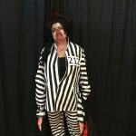 Swinomish-Casino-Halloween-Costume-Contest-Contestant