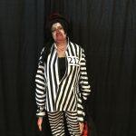 Swinomish-Casino-Halloween-Costume-Contest-Contestant