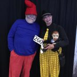 Swinomish-Casino-Halloween-Costume-Contest-Contestants