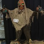 Swinomish-Casino-Halloween-Costume-Contest-Haunted-Pumpkin