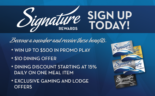 signature-rewards-new-members