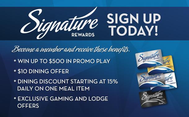 signature-rewards-new-members