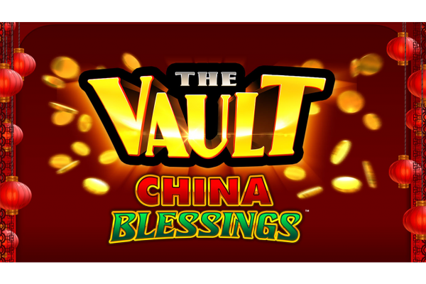 The-Vault-China-Blessings