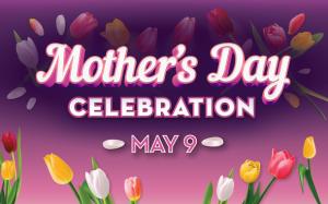 Perayaan Hari Ibu