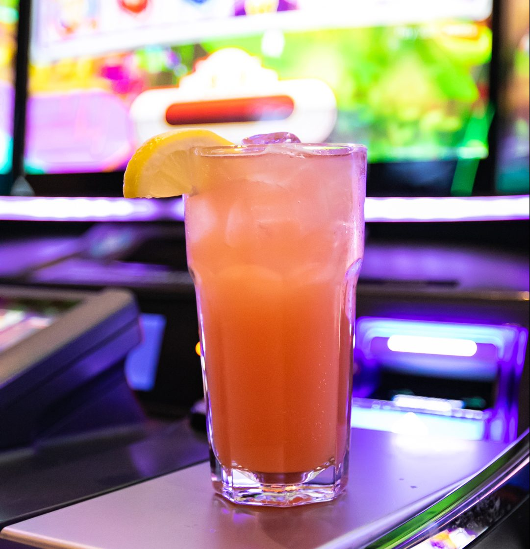 center-bar-drink-of-the-month