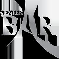 Center Bar Logo