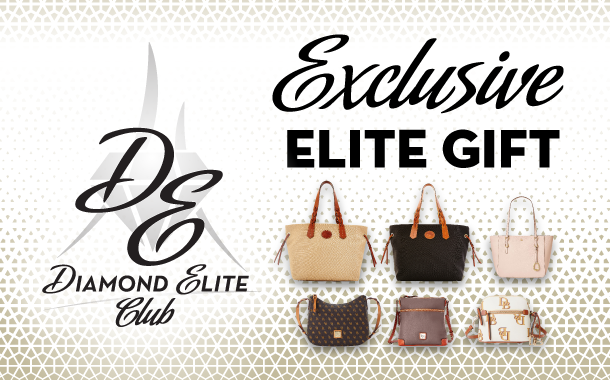 elite-gift-purse-2021