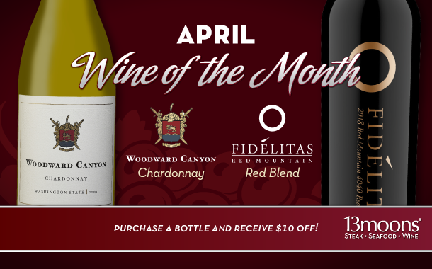 march-wine-of-the-month-13moons