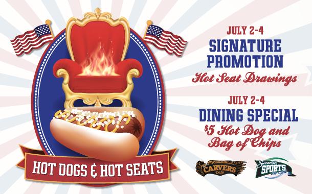 hot-dog-makan-spesial-gambar