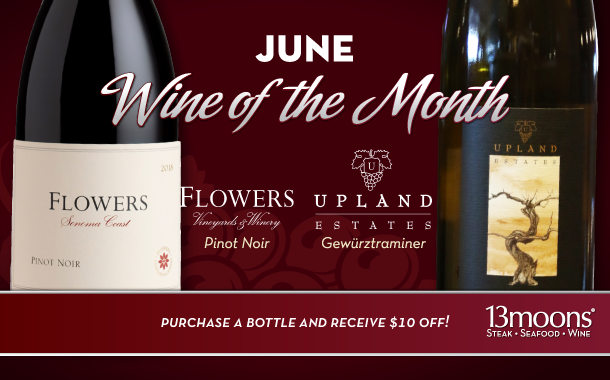 june-wine-of-the-month-13moons