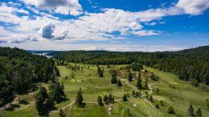 swinomish-golf-links-golf-course-anacortes