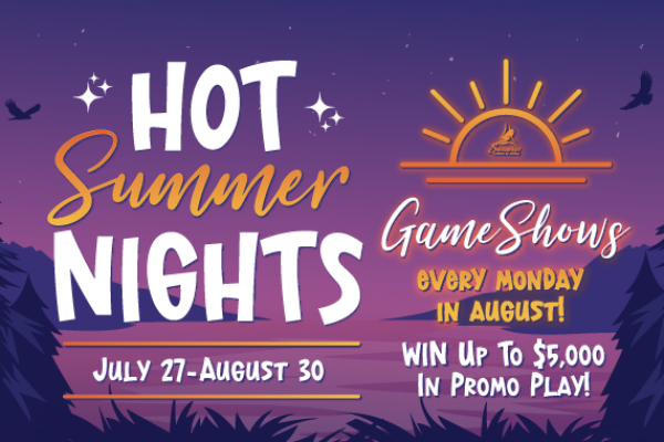 hot-summer-nights-game-show